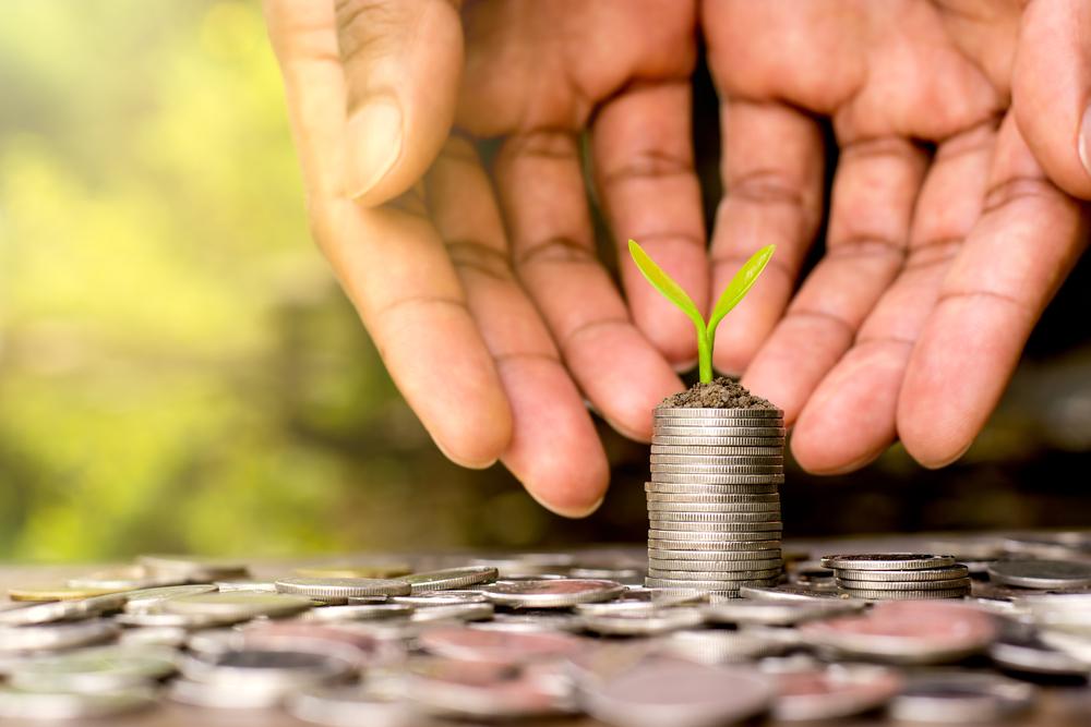 6 week cash advance lending products